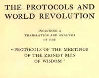protocols crop medium.jpg