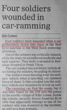 ramming car.jpg