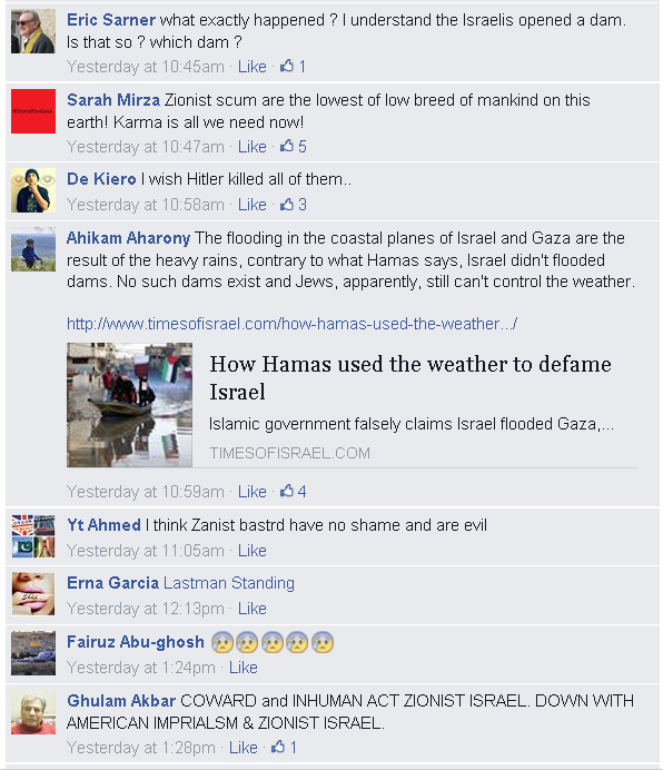 response to dam lies 2.jpg