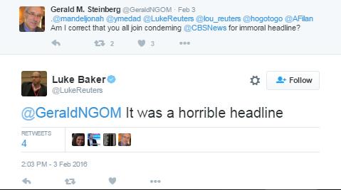reuters baker admits cbs headline horrible sm.jpg