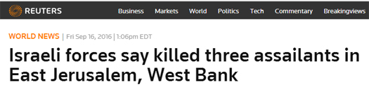reuters headline 3 assailants.jpg