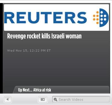 reuters revenge.JPG