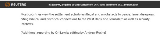 reuters west bank claim fixed.jpg