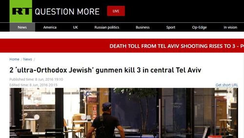 russia today jewish gunmen.jpg