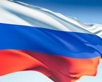 http://blog.camera.org/archives/russian-flag.jpg