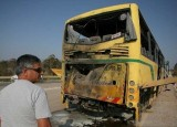 schoolbus (2).jpg