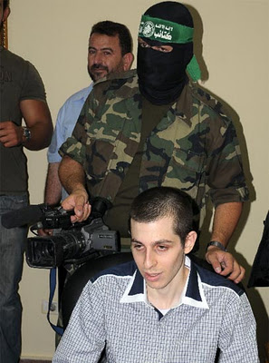 shalit interview.jpg
