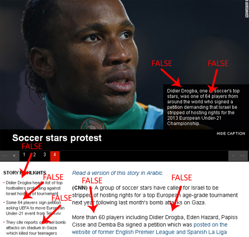 soccer-football-drogba-petition.jpg