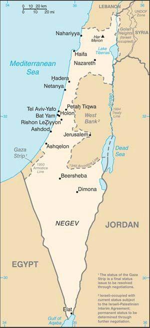 state depart Israel WB map.jpg