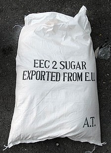 sugar at checkpoints.jpe