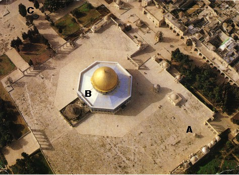 temple-mount.jpe