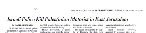 times headline-isarel kills motorist_small.jpg