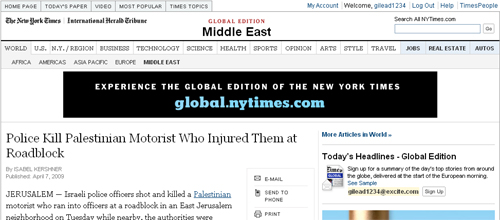 times updated headline kill motorist.jpg