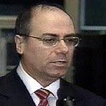 tv_16nov04_Silvan-Shalom_150.jpg