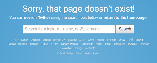 twitter sorry that page doesnt exist.jpg