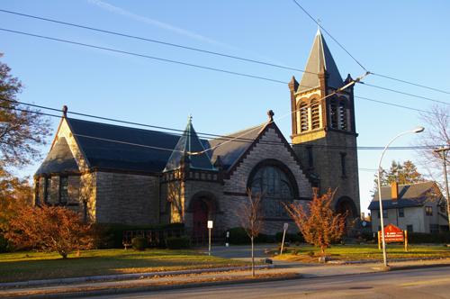 umc church small.jpg