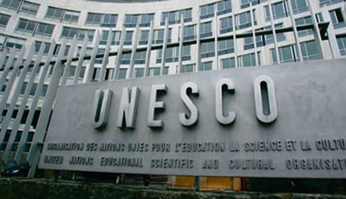 unesco building.jpg