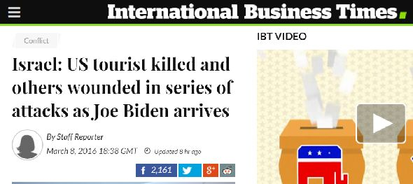 updated_IBT_headline.jpg