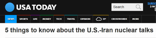 usa today 5 things.JPG