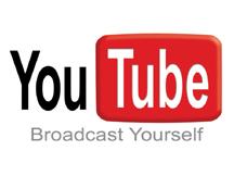 youtube_idf.jpg