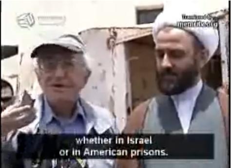 chomsky 2 hezbollah.JPG
