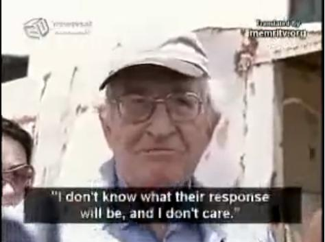 chomsky 3 hezbollah.JPG