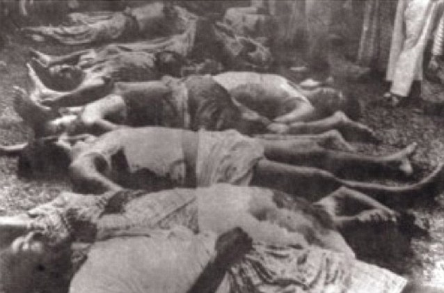 chowdury atrocities.jpg