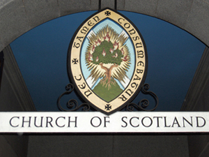church-of-scotland-logo2.jpg