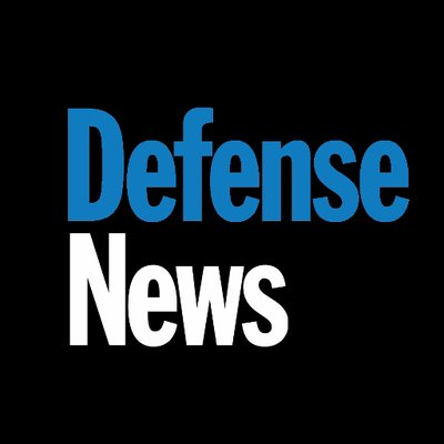 defense news.jpg