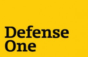defense-one-logo-300x197.jpg
