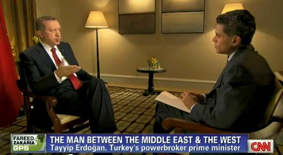 fareed zakaria and erdogan.JPG