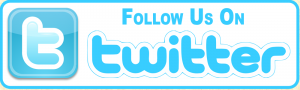 follow-us-on-twitter-300x90.png