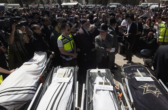 funeral jerusalem.JPG