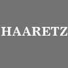 haaretz logo.jpg