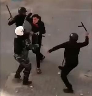 hamas crackdown gaza protests.jpg