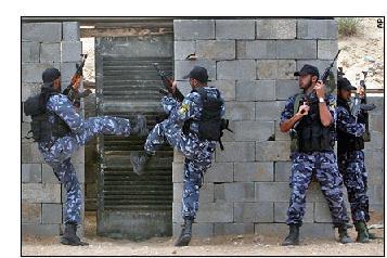 hamas police.JPG
