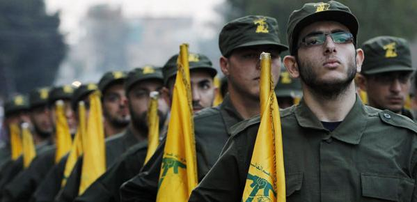 hezbollah fighters.JPG