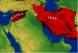 iran syria map.JPG