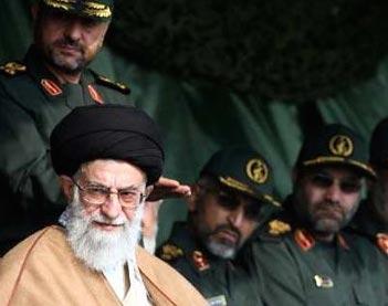 iran-coup.jpg