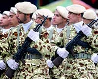 iran-islamic-revolutionary-guards-corp-bg.jpg