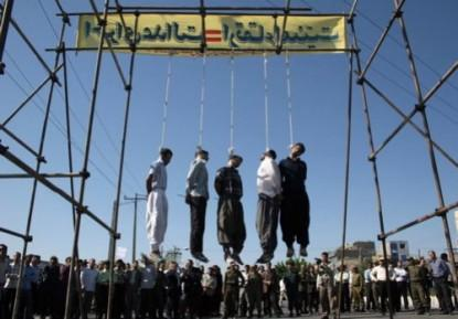 iranian executions.JPG