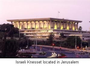 israels knesset.jpg
