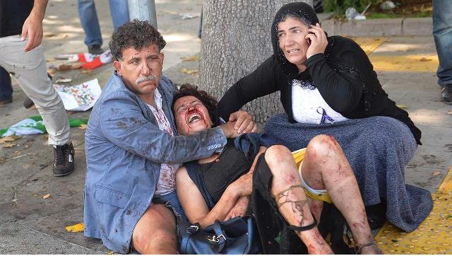 kurdish bombing 1.JPG