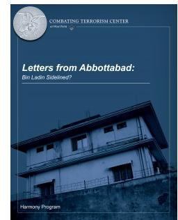 letters from abbottabad.JPG