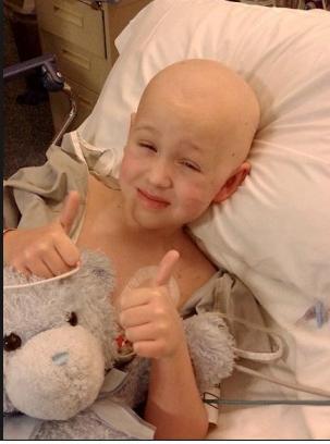 leukemia 2.JPG