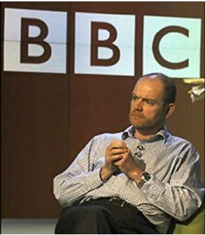 mark thompson bbc.JPG