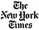 nytimes logo.jpg