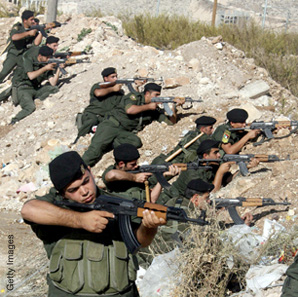 palestinian-police force.jpg