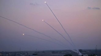 palestinian-rockets-from-gaza-330x185.jpg