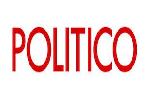 politico 2.png